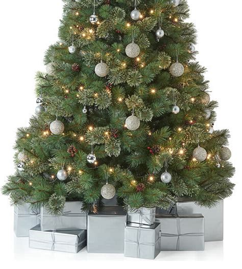28 best where can i buy an artificial christmas tree 8