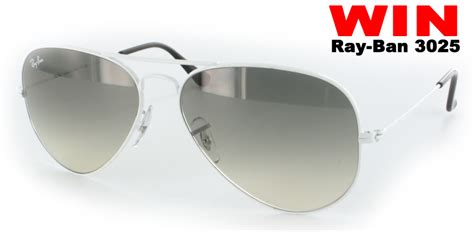 Win A Pair Of Ban Wayfarers Courtesy Of Dj Ronson by Win A Pair Of Bans 2012 Www Tapdance Org