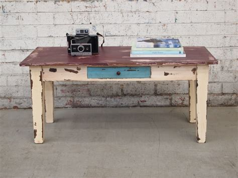 vintage industrial furniture shabby chic style melbourne by holy funk