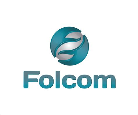 cool logo designs free 3d cool logo designs tutorial free by alfiansaputra on