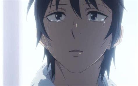 anime  sedih  menguras air mata update