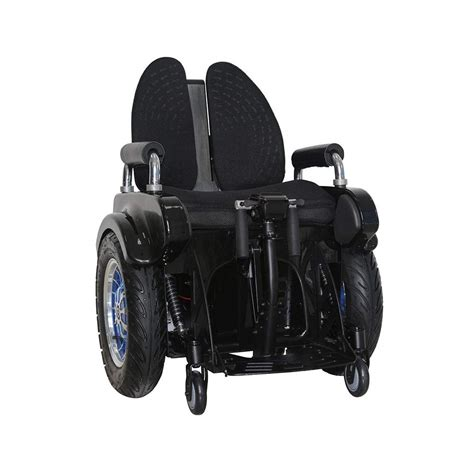 sedia eletrica segway sedia elettrica via