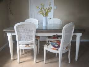 How To Recover Dining Room Chairs 301 moved permanently