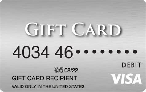 Free Visa Gift Card Codes List - 100 visa gift card giveaway points with a crew