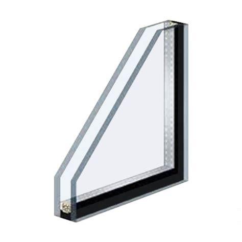vitre double vitrage prix double vitrage triple vitrage vitre sur mesure