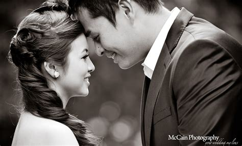 Professional Wedding Photography by Nikon D700 Malaysia Professional Wedding Photographer