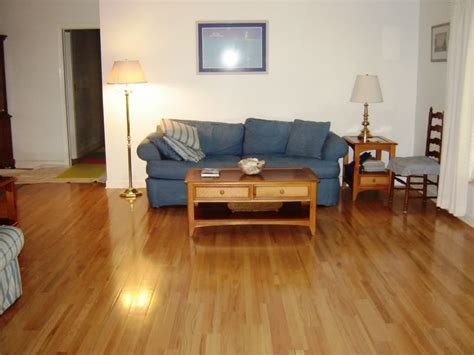 wood flooring ideas for living room living room floor ideas homeideasblog com