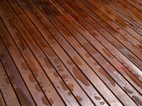 Exterior Furniture Stain by Wood Stains Outdoor Free Pdf Diy Wood Powerboat