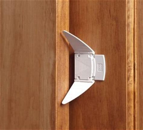 Better Lock Them Doors by Sliding Door Lock Gain A Better Home Security Infobarrel
