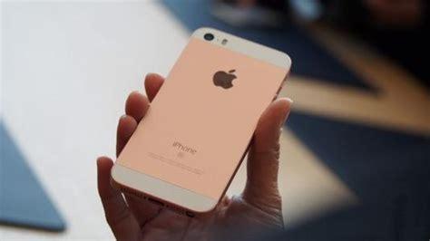 Harga Sideral iphone se在中国难成功 在印度可能还有戏 iphone se 苹果 电信 新浪科技 新浪网