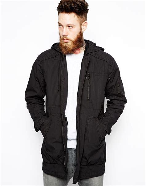 Obral Jaket Parka Big Size Jaket Size Jaket Big Size mens black parka coat coat racks