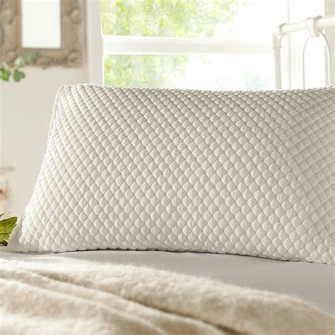 Pillow Uk by Silentnight Finesse Pillow Review Best Uk Product Reviews