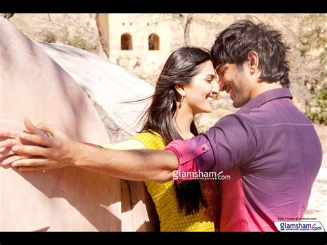 film romance forum shuddh desi romance movie wallpapers xcitefun net