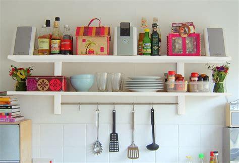 accesorios para decorar la cocina accesorios en la decoraci 243 n de cocinas