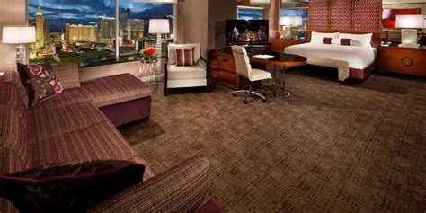 best one bedroom suites in las vegas las vegas suites hotel casino resort specials on rooms