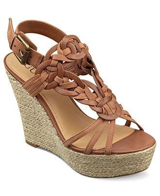 Sale Guess Lingley Wedges Ori 25 best ideas about womens shoes wedges on