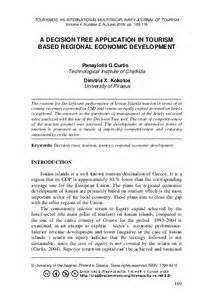 phd thesis in economics phd thesis on economic growth best custom paper writing