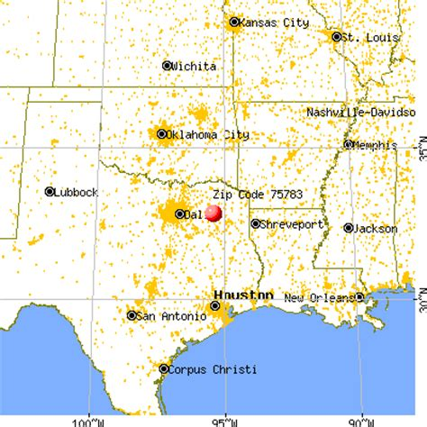 quitman texas map 75783 zip code quitman texas profile homes apartments schools population income