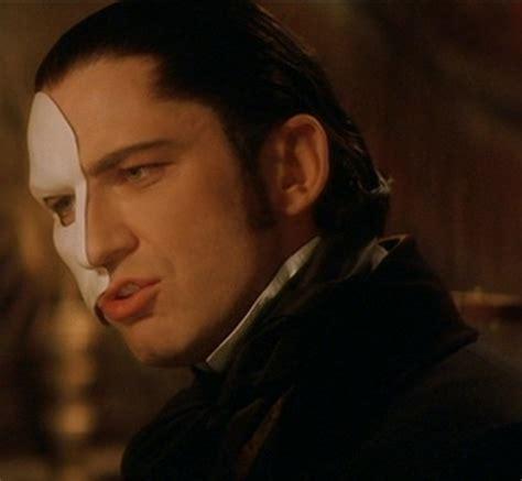 film romantis gerard butler 170 best images about gerard phantom of the opera on