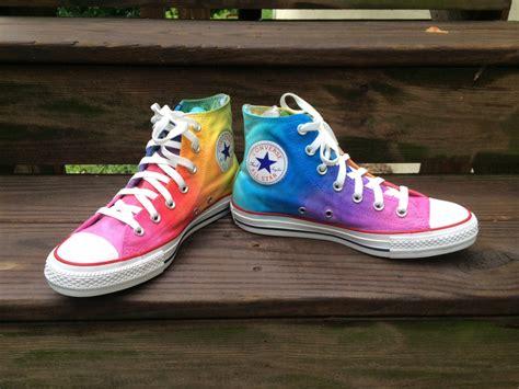 Converse Rainbow converse rainbow cvpsab se
