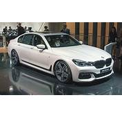 2016 Bmw 760li V12  2017 2018 Best Cars Reviews