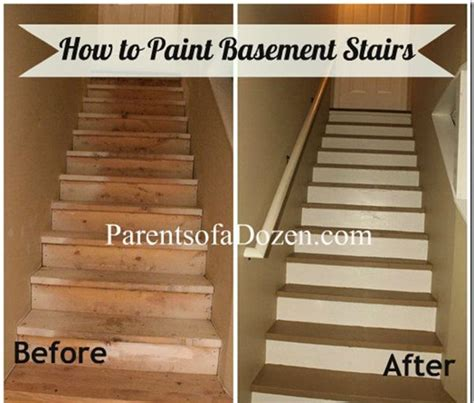 25 best ideas about basement floor paint on