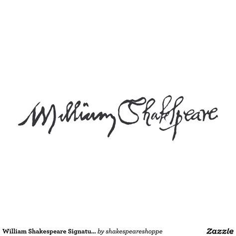 tattoo font signature shakespeare s signature tattoos pinterest tattoo
