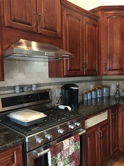 Hershey S Kitchen by Hershey S New Home Superior Floorcoverings Kitchens