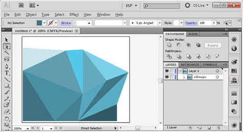 random pattern generator illustrator adobe photoshop how do you generate the shapes at the