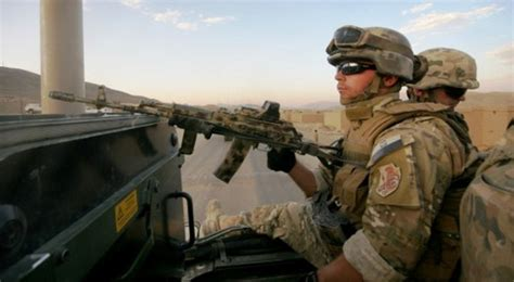 Isaf Podcast Mission In Afghanistan What Next Radio Poland News From Poland