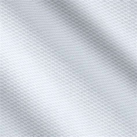 white cotton upholstery fabric cotton pique white discount designer fabric fabric com