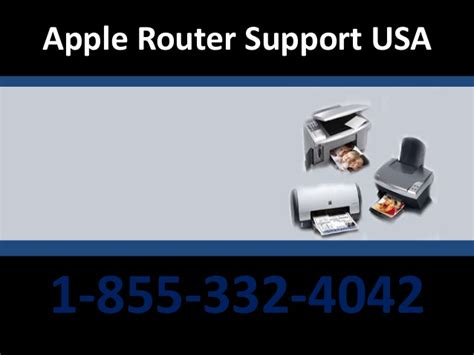 apple router tech support number 1 855 332 4042 apple