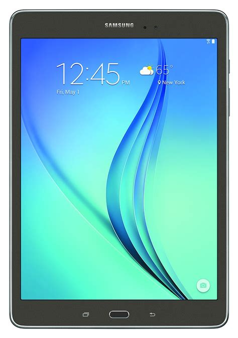 Samsung Tab A samsung galaxy tab a 9 7 released may 1