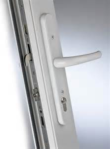 Patio Door Locking Systems A Guide To Patio Door Locks Home Insurance Guide Confused