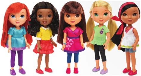 nick jr dora and friends into the city nickalive nick jr uk to premiere brand new episodes of
