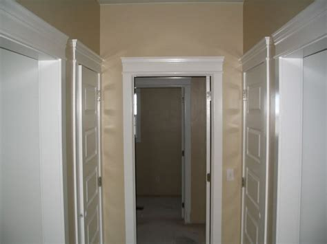 i ve found the best sherwin williams trim paint painting finish work contractor talk