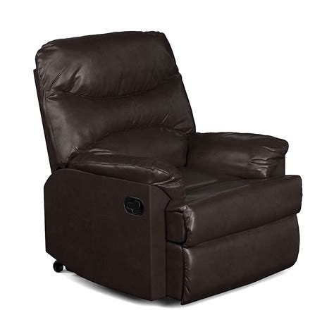 best recliner chair for sleeping perfect sleep chair manual chairs seating