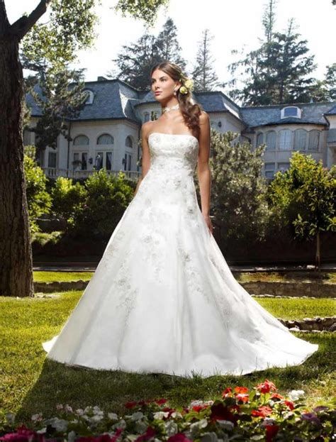 Promo Segiempat Casablanca By Umama New Arrival discount designer wedding dresses new arrivals