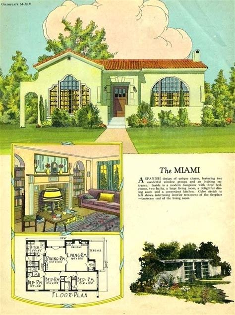 colonial house plans small colonial house plans