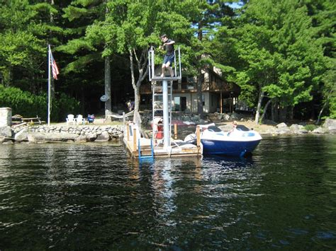 Lake Vacations Near Me Location Location Location Acadia Homeaway Ellsworth