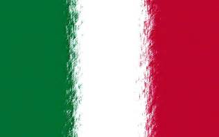 italian colors italy flag pictures