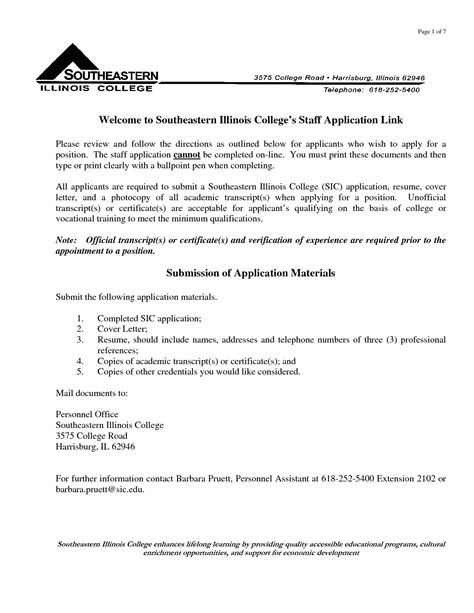 Resume Application by College Application Resume Template Health Symptoms And