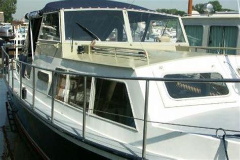 motorjacht woudsend doerak 950 mieten woudsend niederlande holland yacht