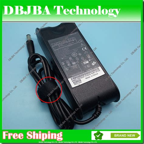 Adaptor Charger Acer Aspire E1 421 E1 431 E1 451 E1 471 E1 531 V3 471 65w 19 5v 3 34a 7 4mm 5 0mm power ac adapter supply for