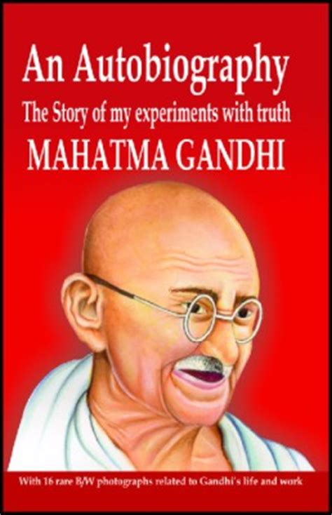mahatma gandhi autobiography mahatma gandhi books buy from a collection of 57 books by