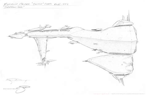 the journal of an cruiser comprising sketches of the canaries the cape de verds liberia madeira and other places of interest on the west coast of africa classic reprint books republic cruiser by mavartworx on deviantart