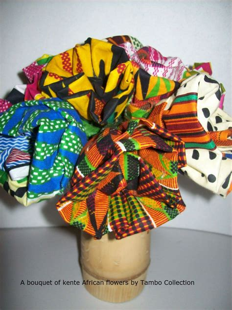 Decoration Africaine by Decoration Mariage Theme Africain