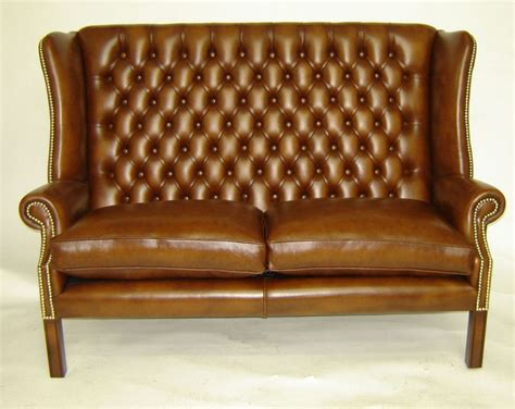 how to tell real leather couch how to identify a real chesterfield couch modern home