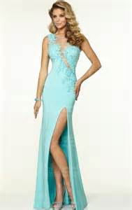 new 2015 long elegant prom dress uk online kissydress uk