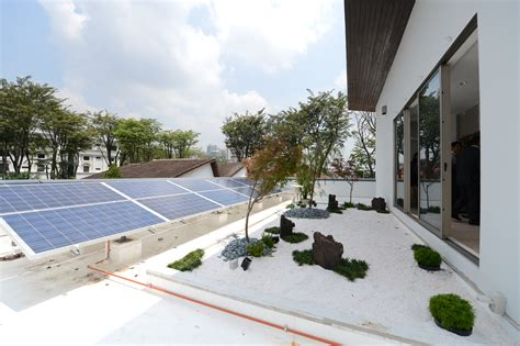 dream green homes building your dream green home part 2 technology for the